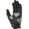 Mavic Xride Protect Gloves Men Lime Green